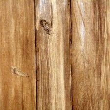 394 ΤΑΠΕΤΣΑΡΙΑ ΣΑΝΙΔΕΣ ΚΑΦΕ Texture, Wood, Crafts, Surface Finish, Manualidades, Woodwind Instrument, Timber Wood, Wood Planks, Trees