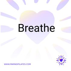 in your power and breathe out your worries Breath In Breath Out, Pilates Workout, Pain Relief, Breathe, Birth, Pregnancy, Pregnancy Planning Resources, Fit Pregnancy, Conceiving