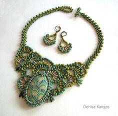 Denisa Kangas
