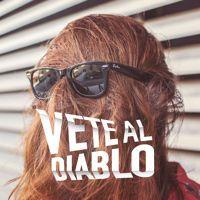 Soledad by Vetealdiablo on SoundCloud