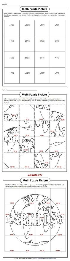 62 Best Super Teacher Worksheets - General images | Grammar ...
