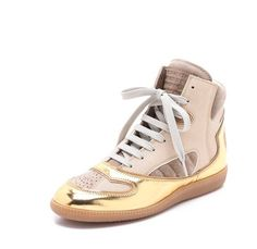 I found some amazing stuff, open it to learn more! Don't wait:http://m.dhgate.com/product/popular-style-new-maison-martin-margiela/390935253.html