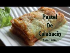 YouTube Snack Recipes, Snacks, Quiche, Chips, Veggies, Pizza, Meat, Chicken, Cooking