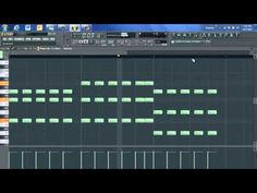How to make a hit EDM song! & top the beatport charts! - YouTube