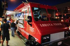 Photos for Lobsta Truck | Yelp