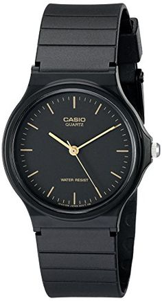 Top 10 Most Gifted Men Wrist Watches - http://reviewsv.com/top-10-most-gifted-men-wrist-watches/