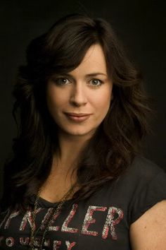 The talented Eve Myles returns as Gwen Cooper in the Starz Original series Torchwood: Miracle Day. Fans who have kept up with the original series will be delighted to learn that Cooper will retain her salty edge as dutiful mom, warrior and defender of the human race. A gifted actress who is up to the …