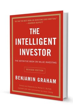 The money book that changed my life: nine finance experts share - Money magazine Money Magazine, Value Investing, Money Book, Rich Dad, Warren Buffett, Change My Life, Good Books, Finance, Great Books