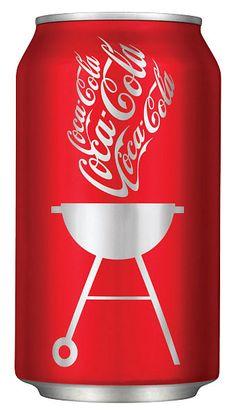 coca-cola-summer-can-trendland2