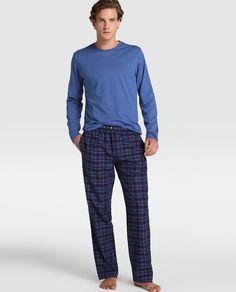 7 Ideas De Pijama Tom Holland Spiderman Actor De Spiderman Pijamas Hombre