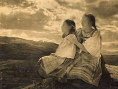 Folk Costume, Costumes, Folk Dance, Folklore, Pagan, Old Photos, Mythology, Decoupage, Art Photography