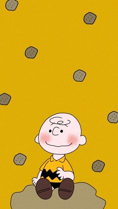 Snoopy Wallpaper, Soft Wallpaper, Lines Wallpaper, Cute Anime Wallpaper, Iphone Background Wallpaper, Emoji Wallpaper, Hello Kitty Wallpaper, Retro Wallpaper, Painting Wallpaper