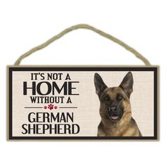 A House Is Not A Home Without A Chihuahua-Verres Coaster