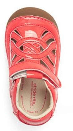 little slip-on shoes @Nordstrom http://rstyle.me/n/jqqyzpdpe
