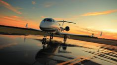 Jet card companies will sell you a set amount of hours on aircraft they own and operate.