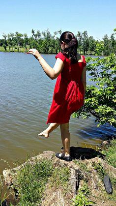 http://lamentinglizzie.blogspot.com/2014/06/hundreds-of-ways.html