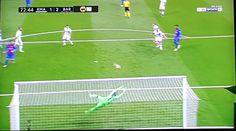 Barcelona Vs Real Madrid, Soccer, Sports, Hs Sports, Football, European Football, Excercise, Sport, Exercise