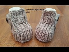 Baby Booties, Baby Shoes, Thessaloniki, Crochet Baby Boots, Viking Tattoo Design, Best Disney Movies, Sunflower Tattoo Design, Baby Knitting Patterns, Crochet Pattern