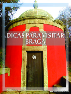 #VisitBraga #Braga #Arqueologia #Paisagens #Fotografia #VisitPortugal #Travelphoto #Natgeo #Viajar #Viagens #Destinos #Férias #Arquitetura #Turismo Portugal. Dicas para visitar Braga. Como chegar, quando visitar, mapa de Braga, vistos, acessos, segurança, transportes, aeroportos, tours, transfers, alojamento, hotel, restaurantes, museus, trilhos pedestres, arqueologia, praças, parques, locais a não perder, monumentos, fotos, turismo em Braga Gazebo, Places To Visit, Outdoor Structures, Holiday Trip, Travel Guide, European Travel, Travel Ideas, Places, Pavilion