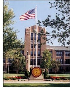 A professor at Central Michigan University has been charged with having child pornography on his computer. The professor, who does research on internet censorship and the use of children in advertising, was caught with three videos of child pornography  by an IT employee. He is being charged with distributing child pornography, possessing child pornography, using a computer to commit a crime, and possession of a switchblade.