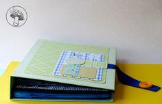Álbum  17.5cm x 24.5cm /capacidad fotos +40 aprox/Sobres/esquineros para fotos. Office Supplies, Envelopes, The Creation, Pictures