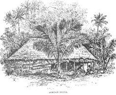 samoan house.  nzetc.org