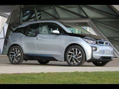 Rendezvous mit dem BMW i3 - Test & Fahrbericht  Als Pkw ist der i3 perfekt: leicht, leistungsstark, umfangreich ausgestattet, wendig und agil, ein absoluter Städter, mit dem man aber auch auf Tour gehen kann. Die allerdings findet erst einmal ihre Grenzen nach rund 150 Kilometern.  (news2do.com)