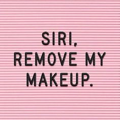 One proper Skin Care demo to look at. For extra uncomplicated care ideas, why no. Skin Care One pr Body Shop At Home, The Body Shop, The Words, Quilt Inspiration, Skins Quotes, Care Quotes, Spa Quotes, Visual Statements, Infj