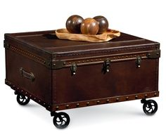 Shop for Broyhill Elizabeth II Square Trunk (With Casters), and other Living Room Tables at Blowing Rock Furniture Gallery in Blowing Rock, NC. The photo above is a close approximation and may not be exact. Hudson Furniture, Dining Room Furniture, Home Furniture, Belfort Furniture, Broyhill Furniture, Hickory Furniture, Table Cafe, Steamer Trunk, Chairs