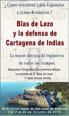 Blas de Lezo Book Writer, Memes, Writers, Books, Movie Posters, War, World, Aztec Empire, New Books