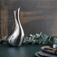 Online Shopping With High Quality Lifestyle Products Famous Fairies, What Is Advertising, Manicure Set, Wedgwood, Danish Design, Carafe, Beautiful Birds, High Gloss, Swan