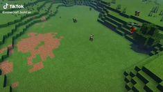 Minecraft Mansion, Minecraft Room, Minecraft Funny, Minecraft Plans, Amazing Minecraft, Cool Minecraft Houses, Minecraft Blueprints, Minecraft Crafts, Minecraft Furniture