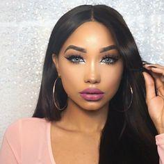 IG: thefashionfreakk | #makeup