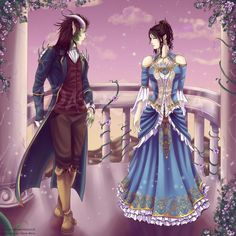 Image from http://img12.deviantart.net/02b0/i/2012/204/3/f/beauty_and_the_beast_by_dark_arya-d588jw4.png.