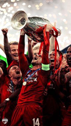 champions league final 2019 tottenham 0 2 liverpool in pictures Liverpool Stadium, Liverpool Memes, Liverpool Klopp, Liverpool Poster, Camisa Liverpool, Gerrard Liverpool, Anfield Liverpool, Liverpool Champions League, Liverpool Fc Wallpaper