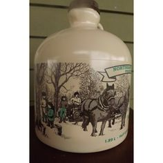 Northeast Maple Products is a Vermont maple syrup farm offering pure VT maple syrup, Vermont maple syrup producers and more! Best Maple Syrup, Pure Maple Syrup, 2 Gallons, Plastic Containers, Vermont, Derby, Pure Products, Plastic Cups