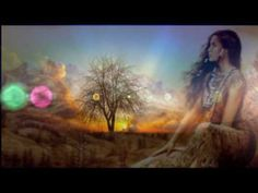 Karunesh - Earth Song - YouTube