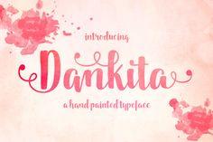 Dankita Script - Script