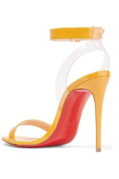 bf634093597 70 Best CHRISTIAN LOUBOUTIN images in 2019 | Heels, Online Boutiques ...