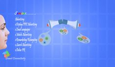 Advertising Services Click to Read More....
