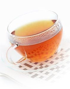 a cup of african rooibos tea - a proudly south african product for tea lovers World Recipes, Diet Recipes, Tea Display, South African Recipes, Moscow Mule Mugs, Tea Time, Tea Pots, Favorite Recipes, Tableware