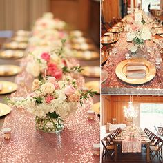 Ideal para mesas de boda 100 bolsas gratis. Paquete de fiesta Sweet Shop de Britten /& James/® fiestas cumplea/ños 10 frascos de pl/ástico cristalino con tapas de rosca estilo victoriano