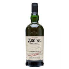 Ardbeg Corryvreckan Committee Ardbeg Whisky, Single Malt Whisky, Scotch Whisky, Distillery, Beverages, Alcohol, God, Bottle, Rubbing Alcohol
