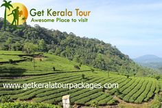 Get Kerala tour packages aim is to provide the best Kerala holiday honeymoon tour packages in India. tour packages in … Kerala, Cheap Honeymoon Packages, Lake Villa, Empire Romain, Closer To Nature, Cool Websites, Places To Visit, Tours, Holiday Packages