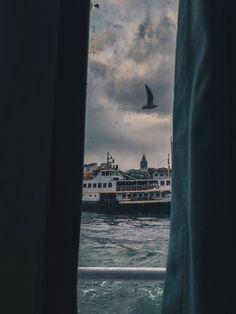 Whatsapp Background, Visit Istanbul, Old Lanterns, Turkey Photos, Minimalist Wallpaper, Beach Aesthetic, Story Instagram, Istanbul Turkey, Scenery