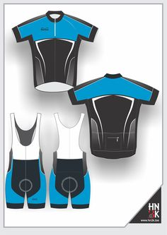 designs for cycling club Cycling Wear, Cycling Jerseys, Cycling Outfit, Sport Outfits, Wetsuit, Sportswear, Bike, Club, Swimwear