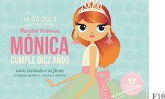 Cumpleaños Vela Campanita Disney /& Re-utilizable titular recién Nacido Bautizo.