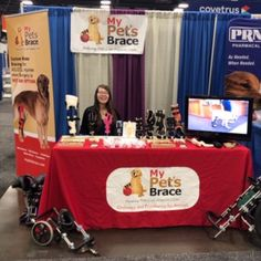 Thanks to all the vets and veterinary professionals who stopped by our booth at the Midwest Veterinary Conference in Ohio last week. We look forward to working together to help pets with custom leg braces and prosthetics. Live Happy, Happy Life, Acl Brace, Working Together, Braces, Pittsburgh, Your Pet, Conference, Ohio