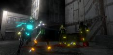 Warborn by Wrofir Unity 3d, Game Dev, Action, Rpg, Group Action