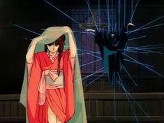 """Résultat de recherche d'images pour """" manga vampire miyu"""""""